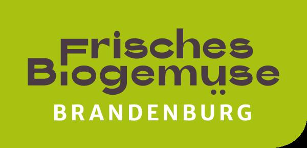 Frisches Biogemüse aus Brandenburg